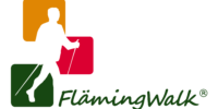 FlämingWalk_Logo_neu040110_transparent