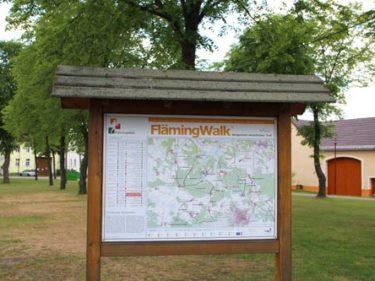 Ahrensdorf_FlaemingWalk-Taf