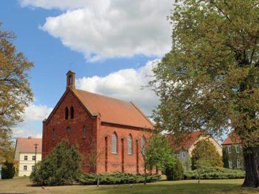 Liebaetz_Kirche