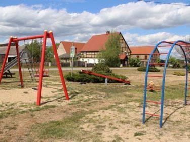 Maertensmuehle_Spielplatz